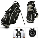 Chicago White Sox Fairway Stand Bag