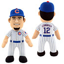 Chicago Cubs Kyle Schwarber 10