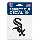 Chicago White Sox 4