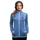 Chicago Cubs Ladies Dream of Victory Track Jacket