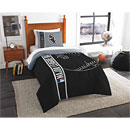 Chicago White Sox Twin Comforter Bed Set