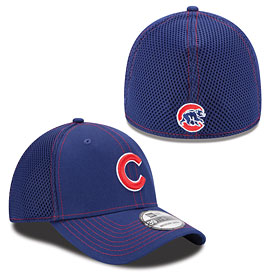 30033069cb2 Cubs Fitted Hats from WrigleyvilleSports.com