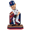 Chicago Cubs Kris Bryant Bobblehead