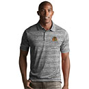 Chicago Blackhawks Formation Polo Shirt