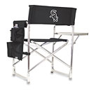 Chicago White Sox Sports Chair