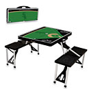Chicago White Sox Picnic Table Sport
