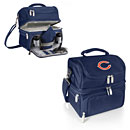 Chicago Bears Pranzo Personal Cooler
