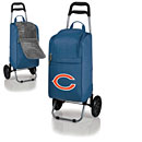 Chicago Bears Cart Cooler