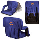 Chicago Bears Ventura Seat Cover
