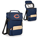 Chicago Bears Duet Tote