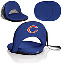 Chicago Bears Oniva Seat Cover