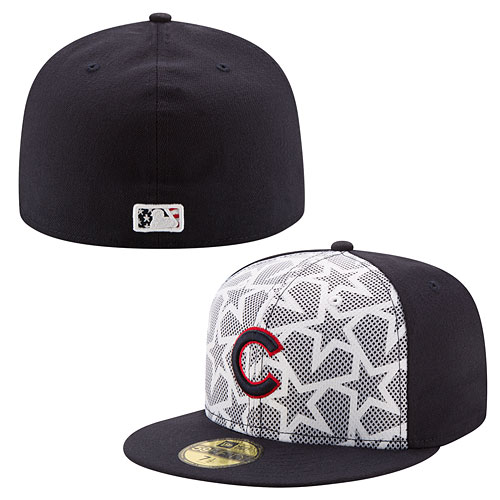 2d72241757d ... 2018 stars stripes 4th of july 9twenty adjustable hat a43de fa6bc   coupon chicago cubs 2016 ac stars stripes 59fifty fitted cap 77178 84ca5