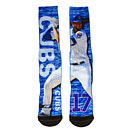 Chicago Cubs Kris Bryant Player Socks