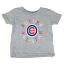 Chicago Cubs Infant Future All Star T-Shirt