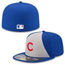 Chicago Cubs 2014 All Star Game 59FIFTY Cap