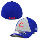 Chicago Cubs 2014 All Star Game 39THIRTY Cap