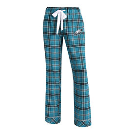 c1f6e8bf95 Philadelphia Eagles Pants and Shorts from WrigleyvilleSports.com