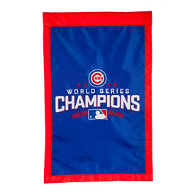 ac8399c31 Chicago Cubs 2016 World Series Champions 28