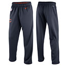 Chicago Bears KO Speed Sweat Pants