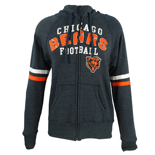 75d7f324 Chicago Bears Hoodies and Sweatshirts | Wrigleyville Sports