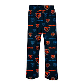 Chicago Bears Insider Knit Pants