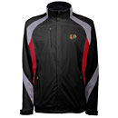 Chicago Blackhawks Tempest Jacket