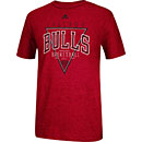 Chicago Bulls Three Points T-Shirt
