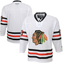 Chicago Blackhawks Youth 2015 Winter Classic Premier Jersey