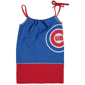 66deb7fb Chicago Cubs Kid's Merchandise from WrigleyvilleSports.com