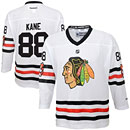 Chicago Blackhawks Patrick Kane Toddler 2015 Winter Classic Replica Jersey
