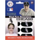 Chicago White Sox Eye Black Strips