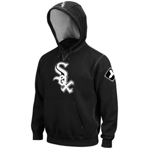 separation shoes fc784 68083 Chicago White Sox Sweatshirts and Fleece | Wrigleyville Sports