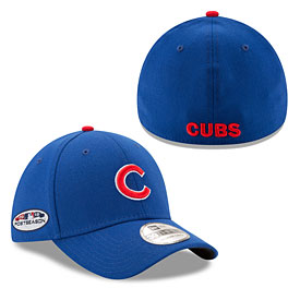 chicago cubs kid s merchandise from wrigleyvillesports com