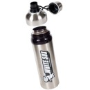 Chicago White Sox 24oz. Stainless Steel Water Bottle