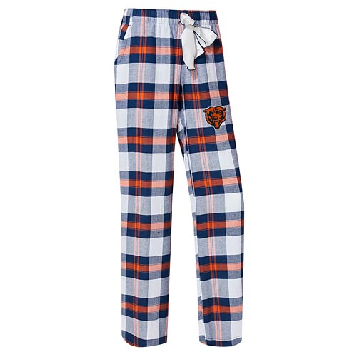 b02e57c5 Chicago Bears Pants and Shorts | Wrigleyville Sports