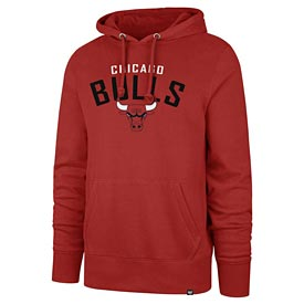 e5b6ba9de5cc Chicago Bulls Sweatshirts from WrigleyvilleSports.com