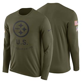 outlet store 20b88 17867 Salute To Service from WrigleyvilleSports.com