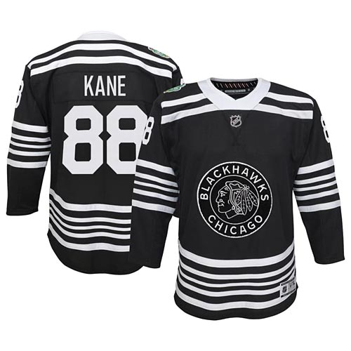 the latest 8b598 7d047 Chicago Blackhawks Kids Merchandise | Wrigleyville Sports