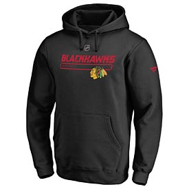 Chicago Blackhawks Sweatshirts from WrigleyvilleSports.com 082c5b629