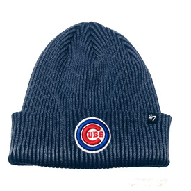 Cubs Winter Hats from WrigleyvilleSports.com 7bc7e2db42c