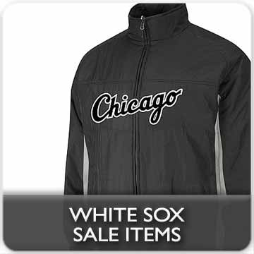 Chicago White Sox Sale Items